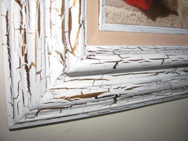 T cnicas m s usadas en la restauraci n de muebles - Tecnicas de restauracion de muebles ...