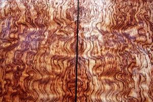 madera_gijon